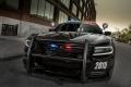 Dodge-Charger_Pursuit-(7)