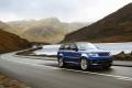 Range-Rover-(14)