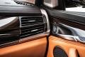 BMW-X6_2015-(26)