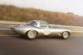 Jaguar-Lightweight-(1)