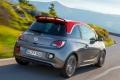 Opel-Adam-S-2014-(2)