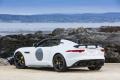 jaguar-f-type Project7 2014 (16)