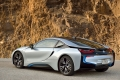 BMW-i8-2014-(12)