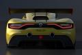 Renault-Sport-RS-01-(9)