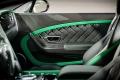 Bentley Continental GT3-R 2014 (13)