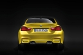 BMW-M4-Coupe-(103)