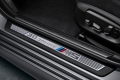 BMW-M5-30-Jahre-(9)