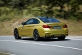 BMW-M4-Coupe-(79)