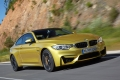 BMW-M4-Coupe-(10)