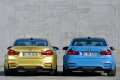 BMW-M4-Coupe-(39)