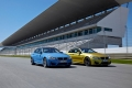 BMW-M4-Coupe-(95)