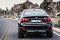 BMW-X6_2015-(19)