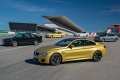 BMW-M4-Coupe-(31)
