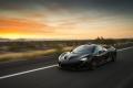 McLaren-P1-black-(7)