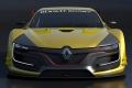 Renault-Sport-RS-01-(8)