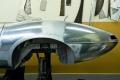 Jaguar-Lightweight-(11)