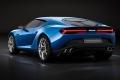 Lamborghini Asterion (4)