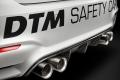 BMW-M4-DTM-SC-2014-(2)