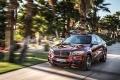 BMW-X6_2015-(40)