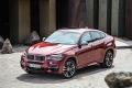 BMW-X6_2015-(37)