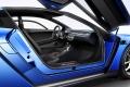 VW-XL-Sport-Concept-(11)