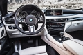 BMW-X6_2015-(62)