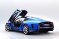 VW-XL-Sport-Concept-(22)