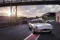Jaguar-Lightweight-(18)