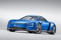 VW-XL-Sport-Concept-(20)
