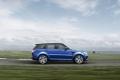 Range-Rover-(1)