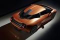 Lamborghini-5-95_Zagato-(2)