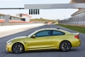 BMW-M4-Coupe-(16)