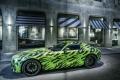Mercedes GT AMG 2014 (3)