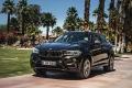 BMW-X6_2015-(5)