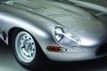 Jaguar-Lightweight-(28)