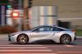 BMW-i8-2014-(5)
