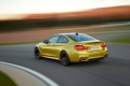 BMW-M4-Coupe-(72)