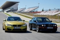BMW-M4-Coupe-(37)