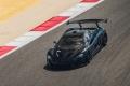 McLaren P1 GTR 2014