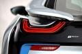 BMW-i8-2014-(16)