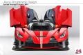 Ferrari-LMP1-(2)
