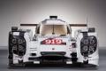 Porsche-919-Hybrid-(10)
