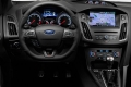 Ford-Focus-ST-(15)