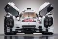 Porsche-919-Hybrid-(11)