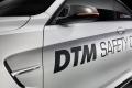 BMW-M4-DTM-SC-2014
