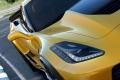 Corvette-Z06-(14)