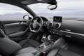 Audi S3 Limousine 2013 Wallpaper (14)