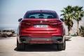 BMW-X6_2015-(59)
