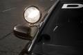 Dodge-Charger_Pursuit-(11)