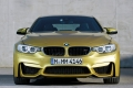 BMW-M4-Coupe-(25)